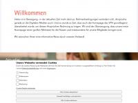 private-hochschulen.net