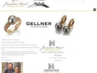 juwelier-heuel.de
