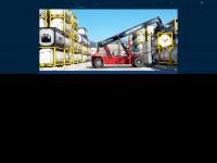 knapsack-cargo.de