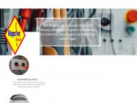 koeppchen-elektro.de