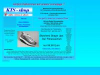 kts-shop.de