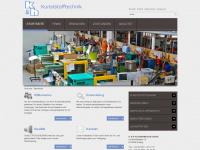 kunststofftechnik-k-h.de