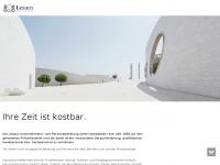 Lesaco.de