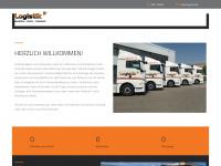 logistik3.de