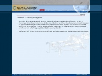 lusebrink.com