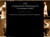 Lwf-formen.de