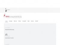 mag-computer.de