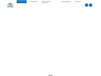 magnat-fenster.de