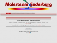 Malerteam-suderburg.de