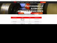 marx-online.com