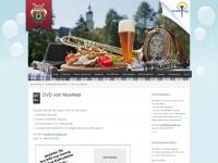 Musikfest-kiefer.de