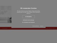 merk-schlarb-partner.de