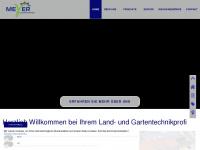 meyer-landmaschinen.de