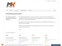 mk-reifenhandel.de