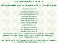 xn--software-hndler24-zqb.de