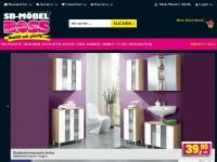bettdecken aufbewahrung online shop. Black Bedroom Furniture Sets. Home Design Ideas