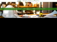 moser-hoch-tiefbau.de