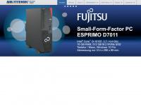 multitronic.de