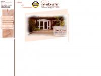 Niebuhr-fenster.de