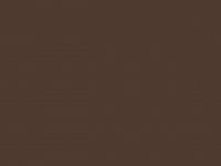 Nordhausenraumgestaltung.de