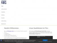 ntg-online.de
