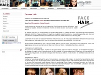 face-and-hair.de