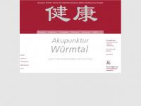 akupunktur-wuermtal.de Thumbnail