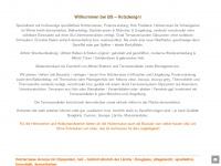 bs-holzdesign.de