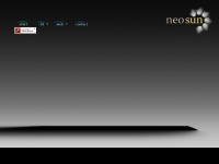 neosun.org