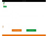 equitana.com