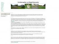 grosssteingraeber.de