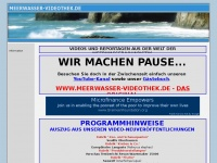 meerwasser-videothek.de