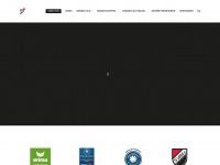 lohhof-volleyball.de