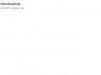 chihuahua24.de