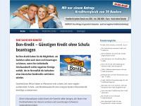 bon-kredit-ohne-schufa.de