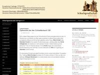 schachgesellschaft.de