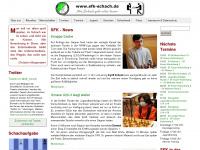 sfk-schach.de