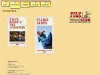 folk-club.de