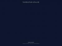 hundeschule-sirius.de