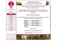 tierarzt-roehl.de