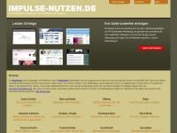 impulse-nutzen.de
