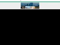 wmtv-online.de