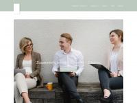 partner.de erfahrungen Plauen