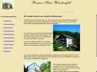 pension-haas-waischenfeld.de