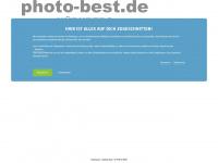 photo-best.de Webseite Vorschau