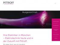 pittroff.de