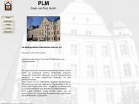 plm-stuck.de