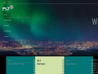 Plt-networks.de