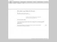 profiverteiler.com