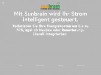 Sunbrain.net